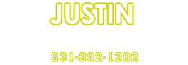 Justin Roofing